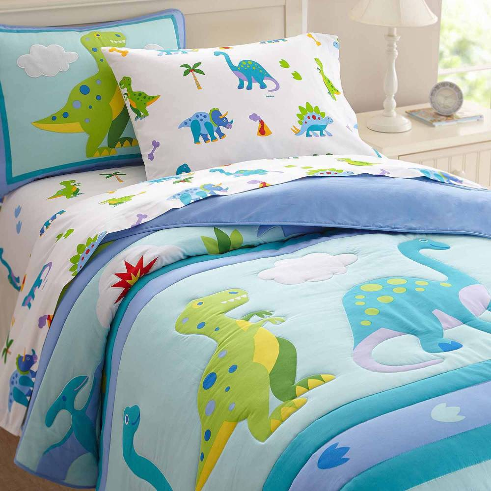 Olive Kids Bedding
