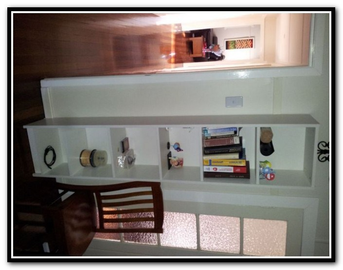 Open Bookcase Room Divider Ikea