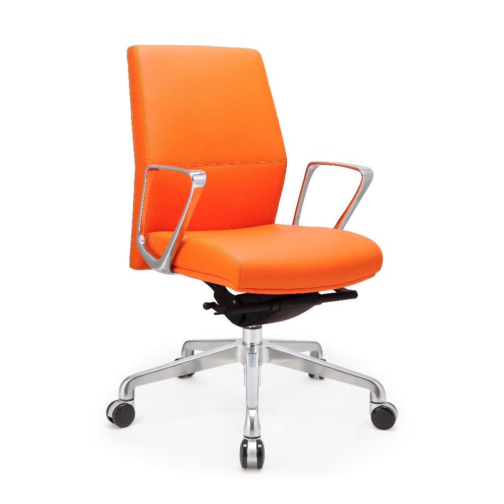 Orange Office Chair Australia