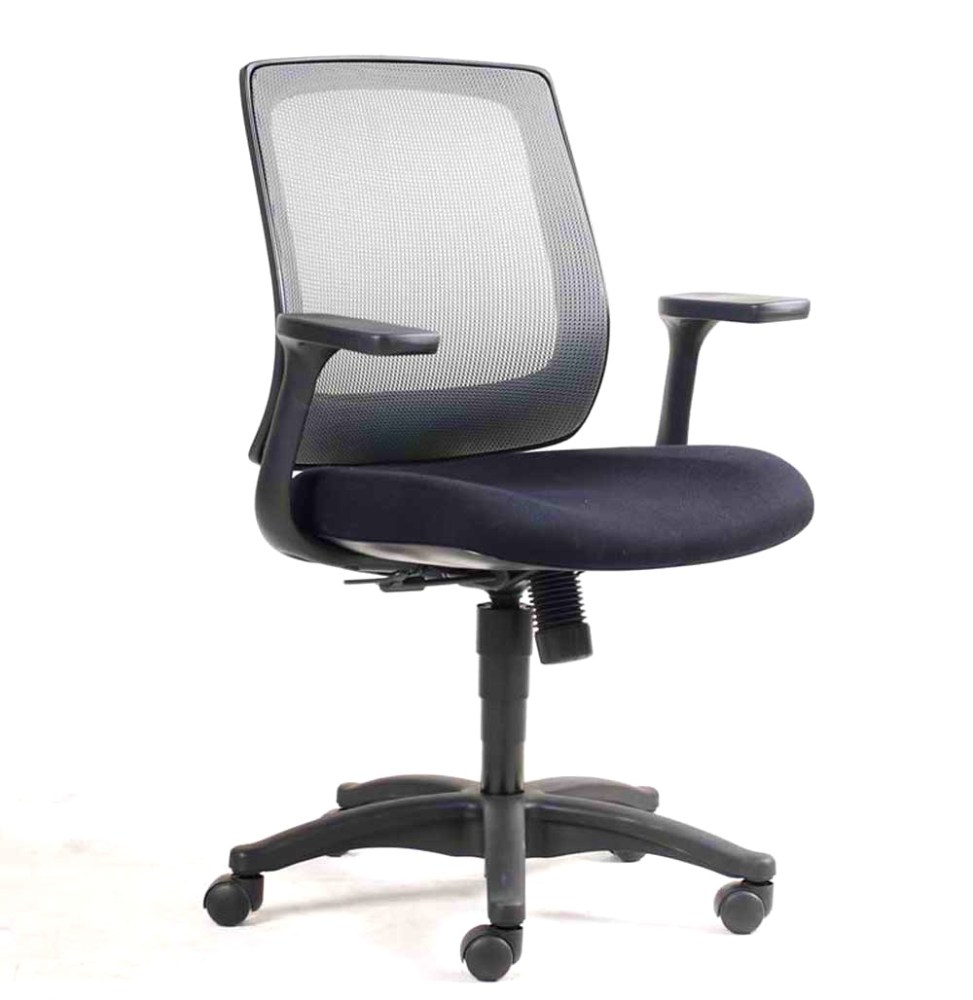 Orthopedic Office Chairs Amazon