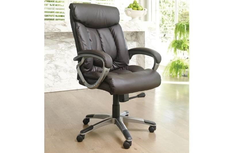 Orthopedic Office Chairs Back Pain