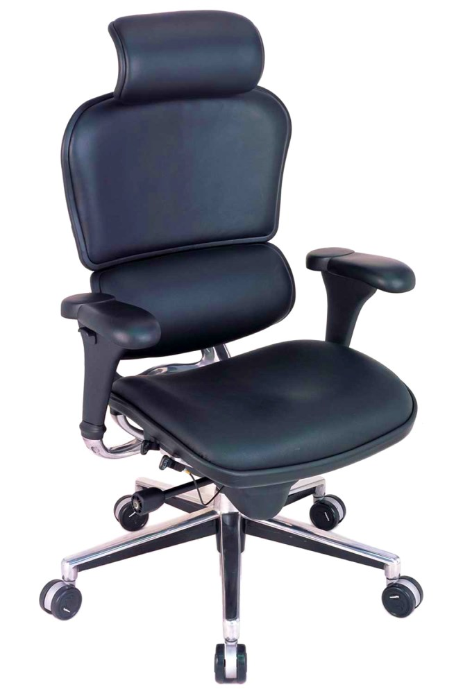 Orthopedic Office Chairs Cape Town