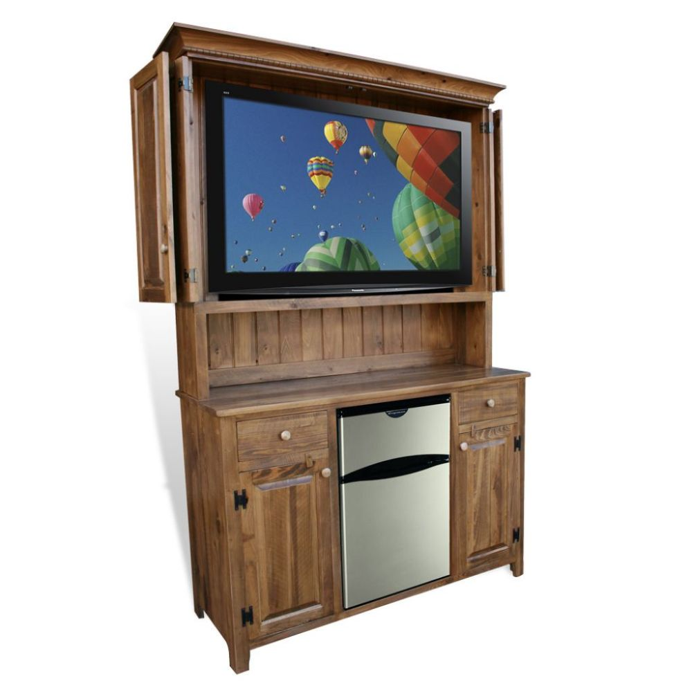 Outdoor Tv Stand Cabinets