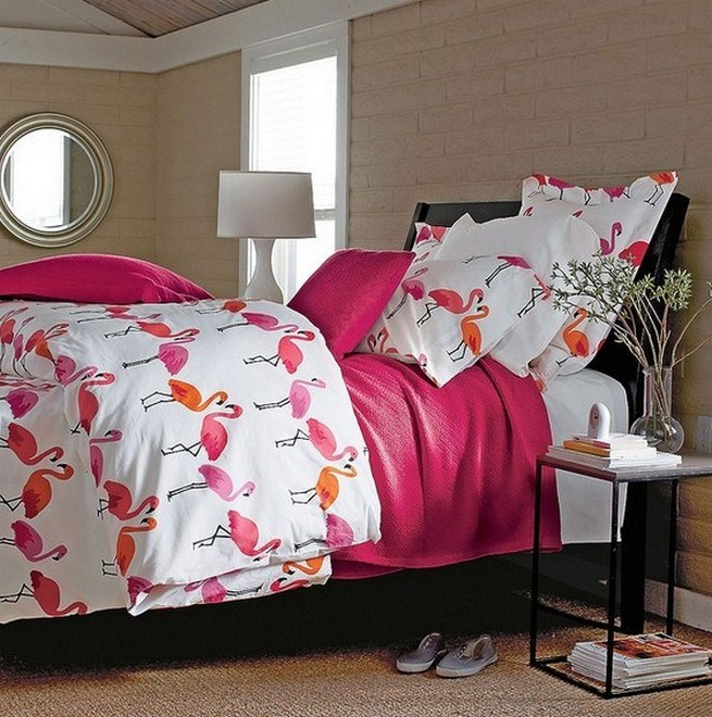 Oversized King Comforter Sets Sale