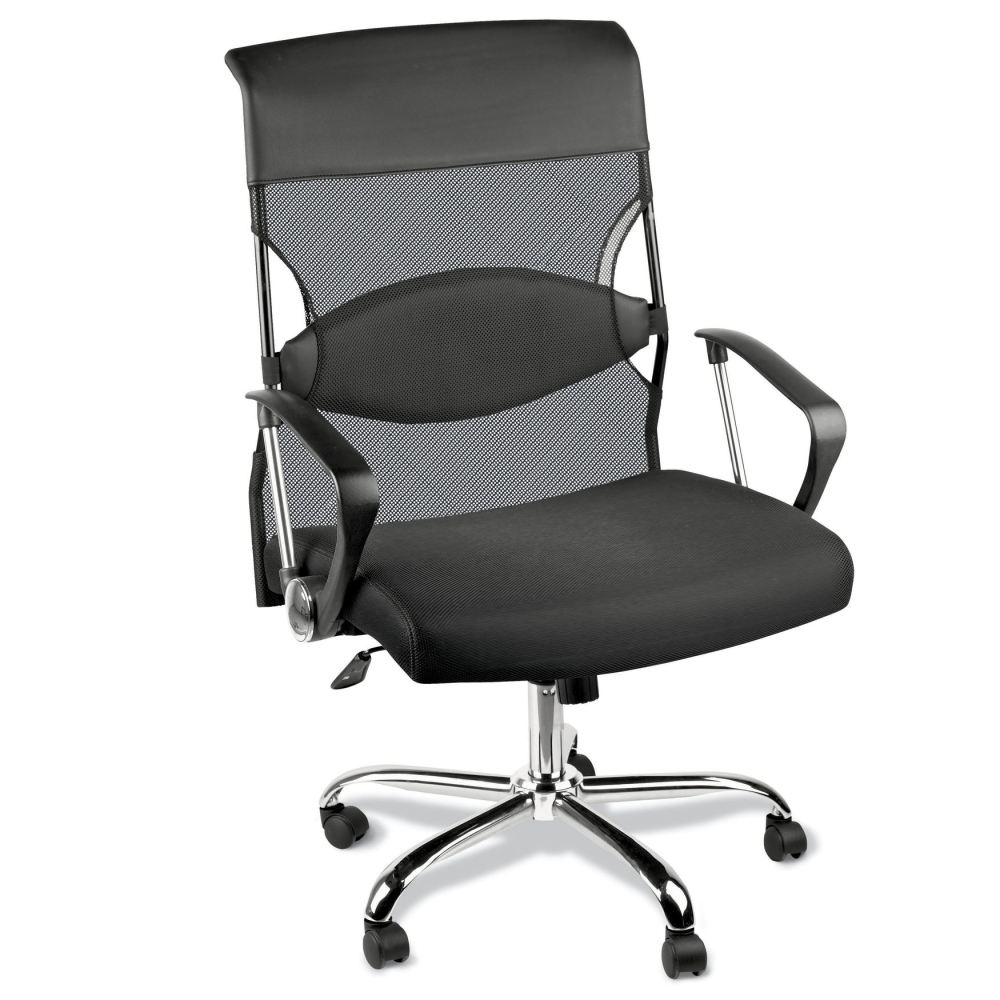 Oversized Office Chairs