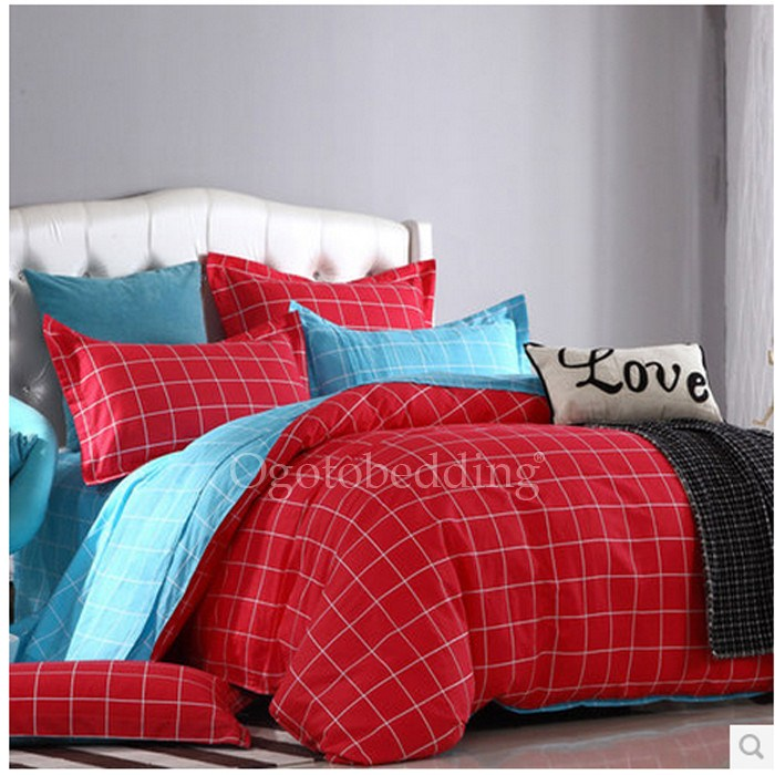 Overstock Comforter Sets Full