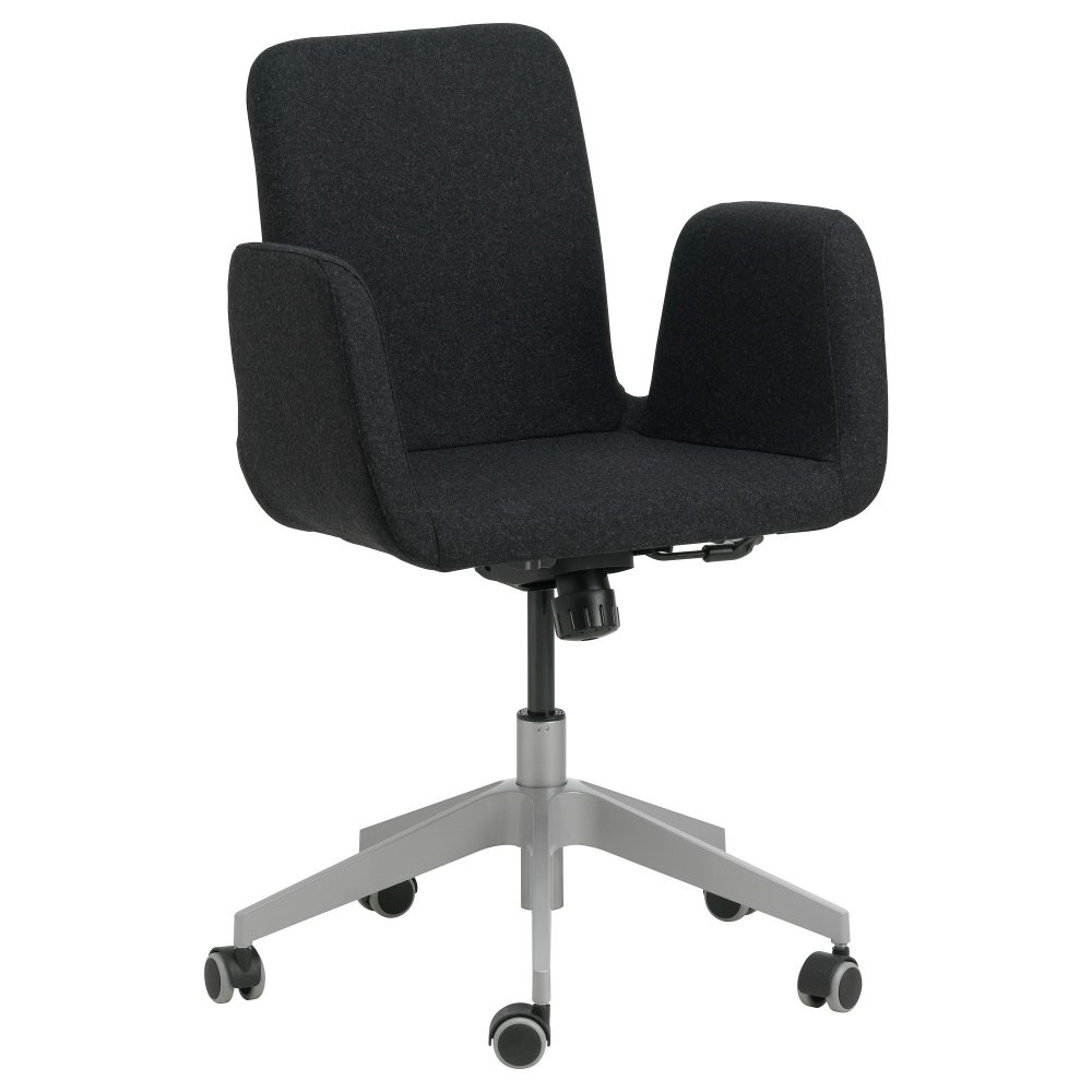 Overstock Office Chairs