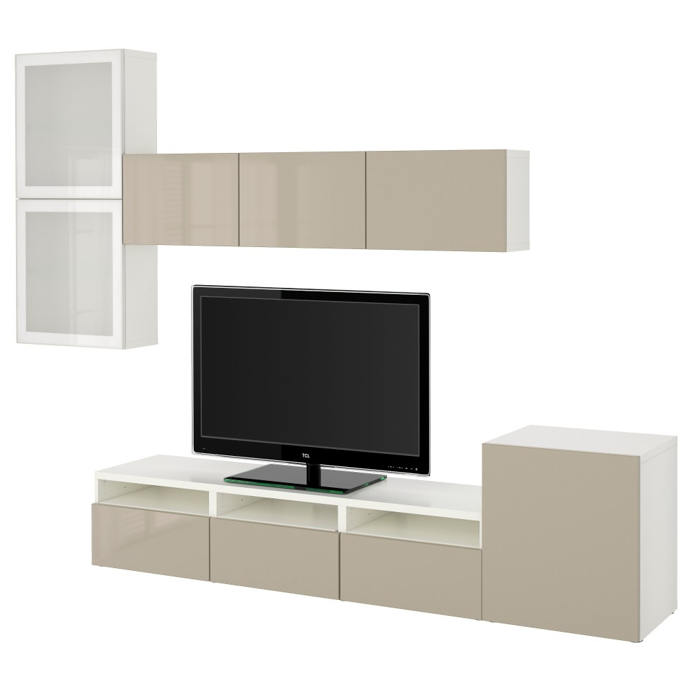 Overstock.com Tv Stands