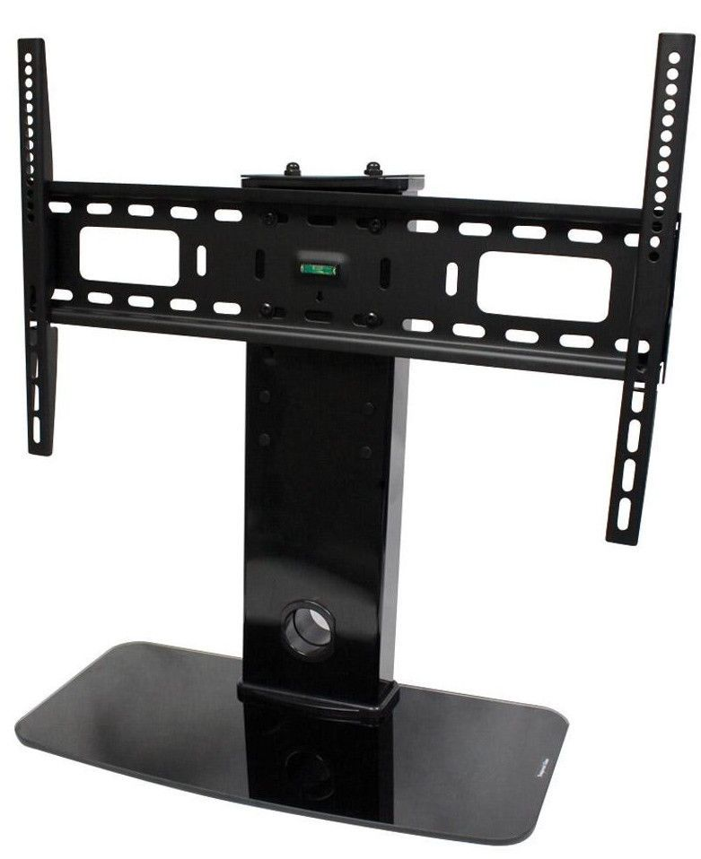 Panasonic Tv Base Stand Replacement