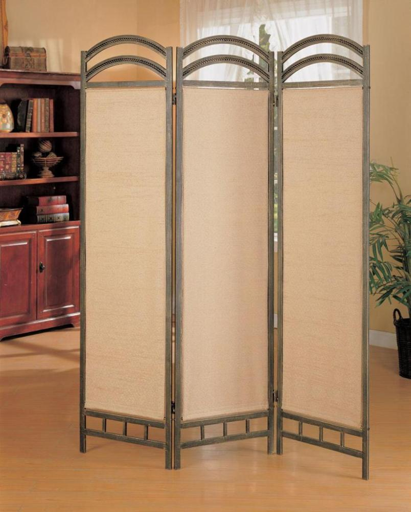 Panel Room Dividers