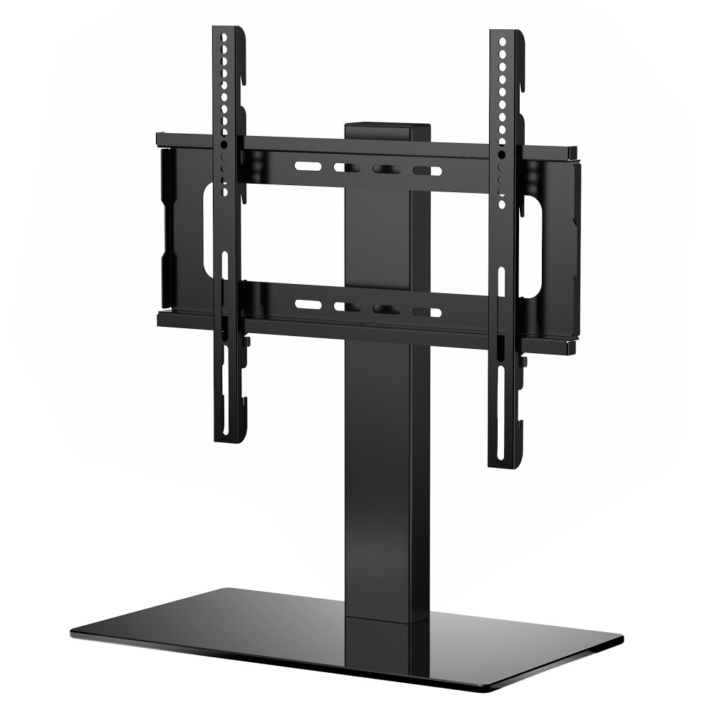 Pedestal Stand For Tv