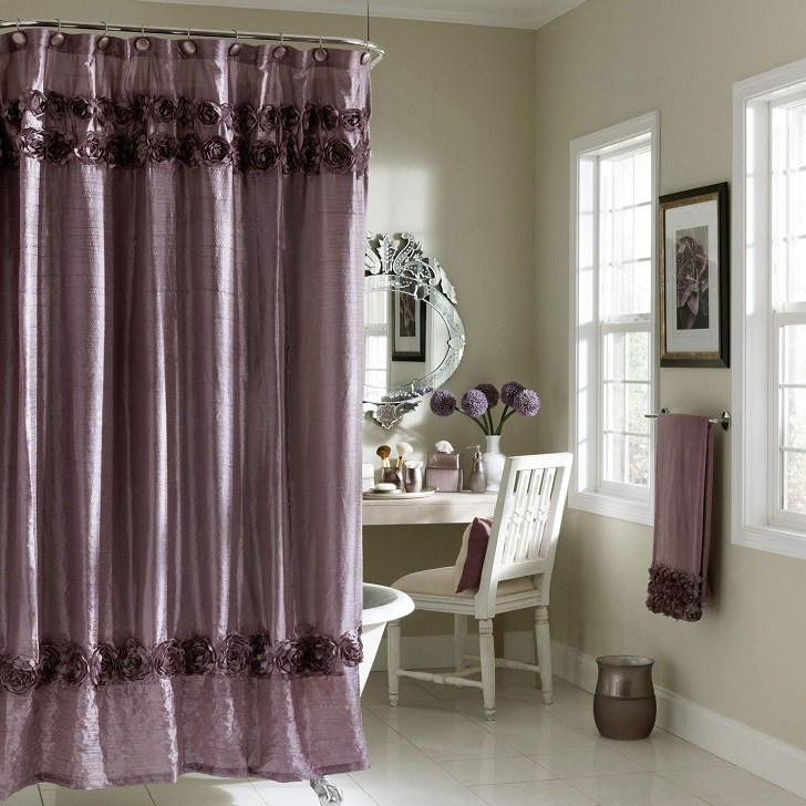 Penneys Curtains Valances