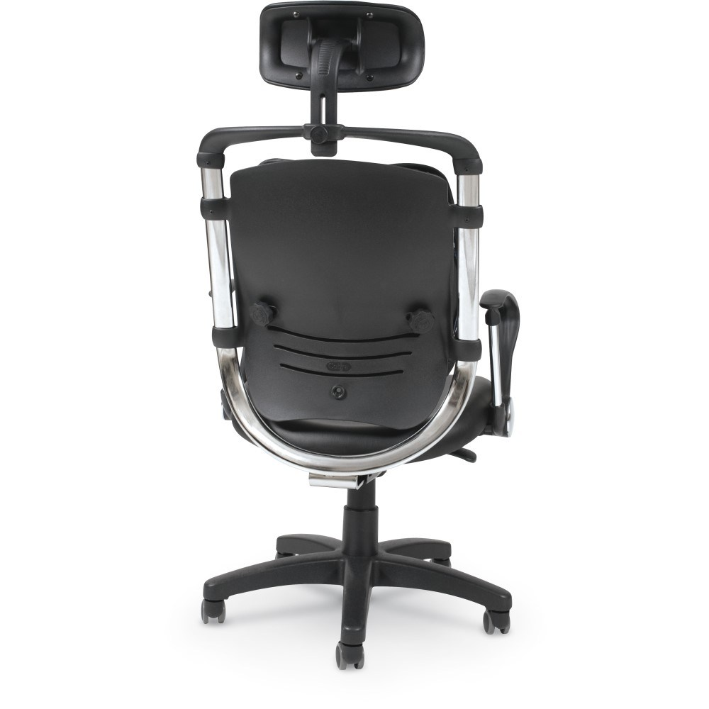 Perfect Posture Office Chair