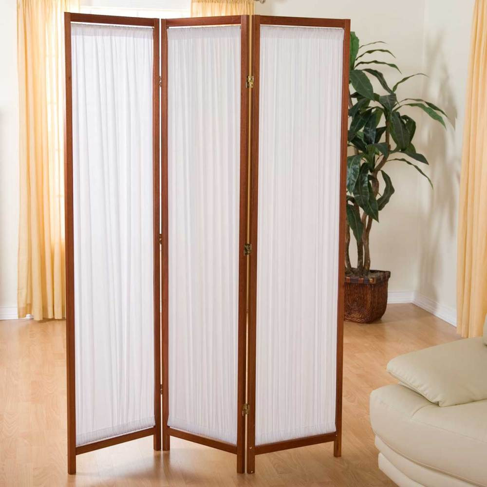 Picture Room Divider Screens