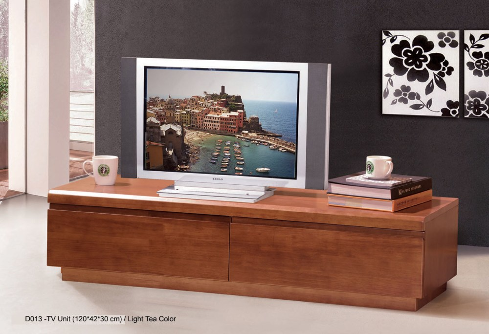 Pictures Of Tv Stands