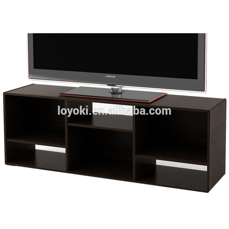 Pictures Of Wooden Tv Stands
