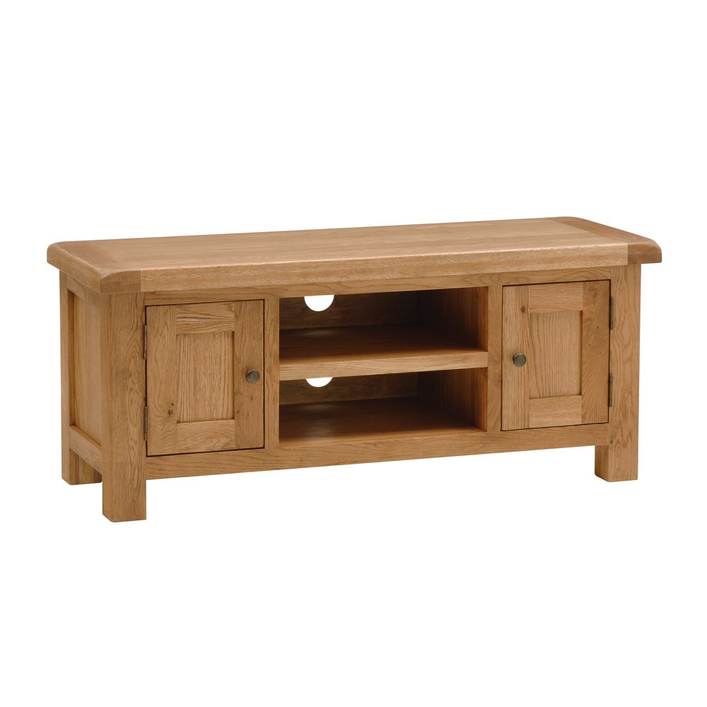 Pine Tv Stands And Cabinets