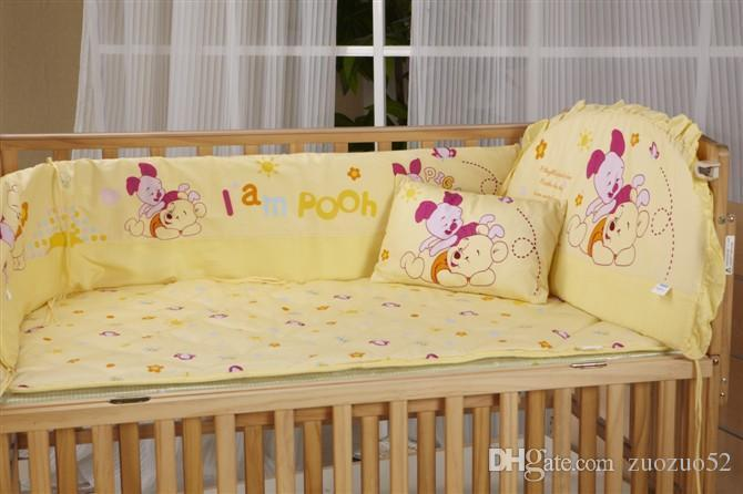 Pink And Purple Kids Bedding