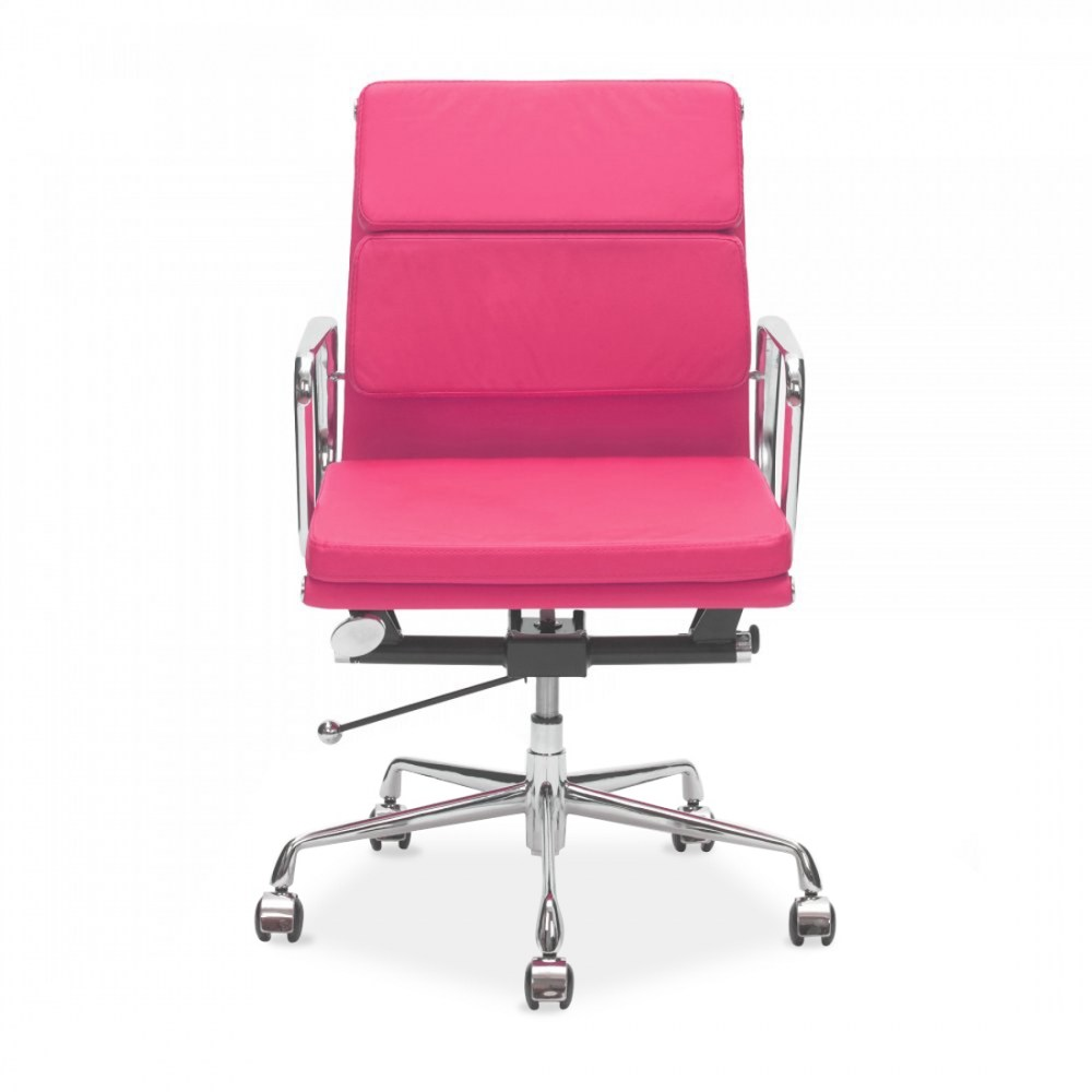Pink Office Chairs Uk