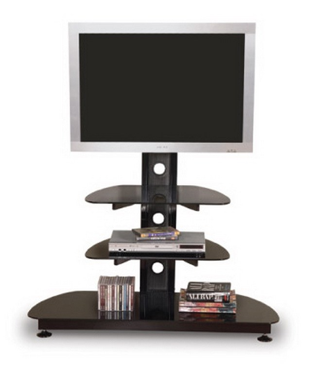 Plasma Tv Stand With Mount