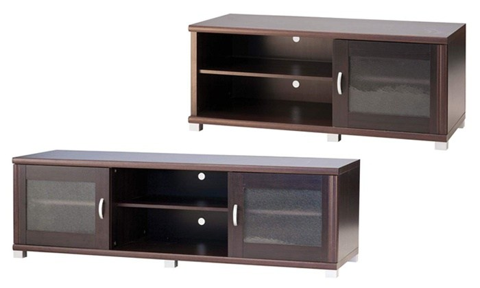 Plasma Tv Stands In South Africa