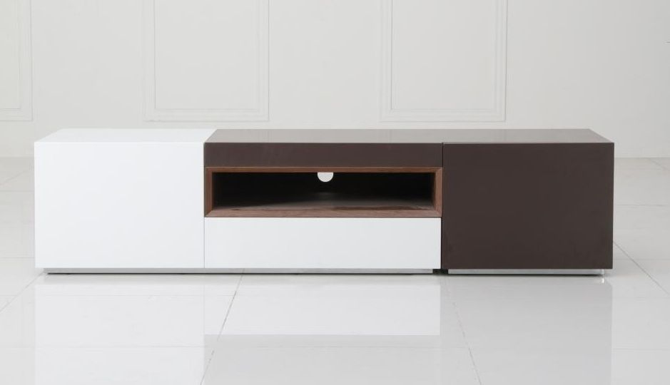 Plasma Tv Stands Modern