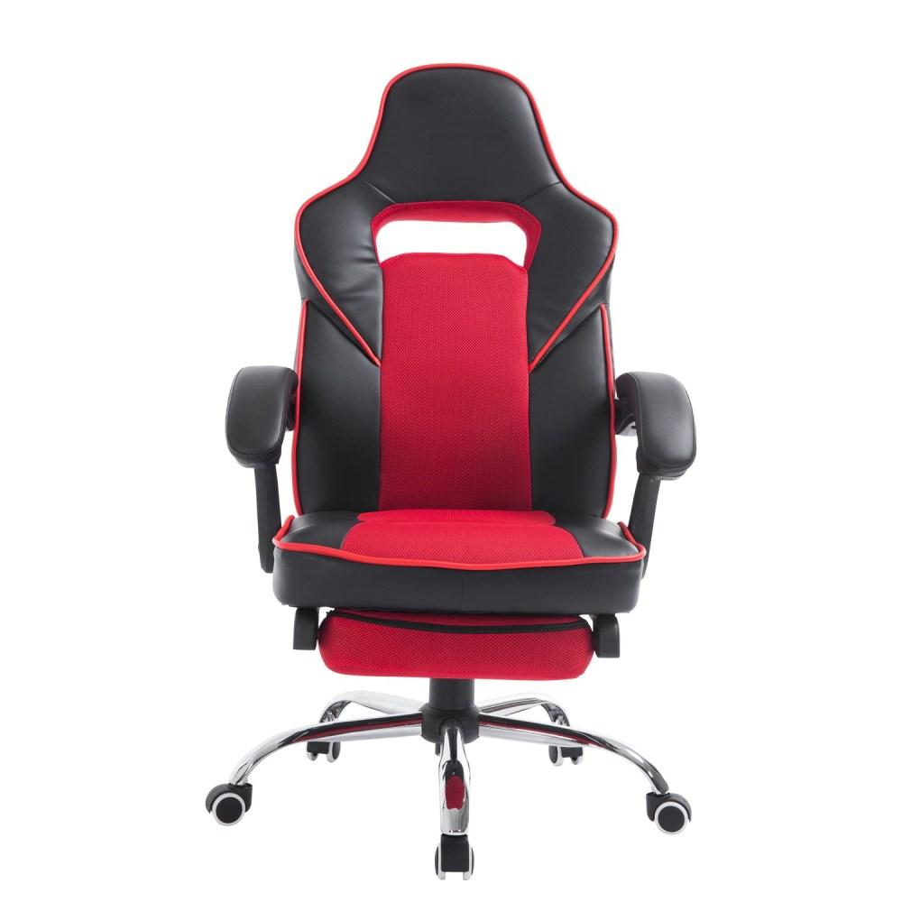 Playseat Office Chair Review