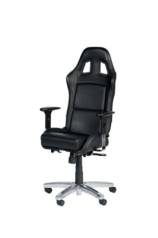 Playseat Office Chair
