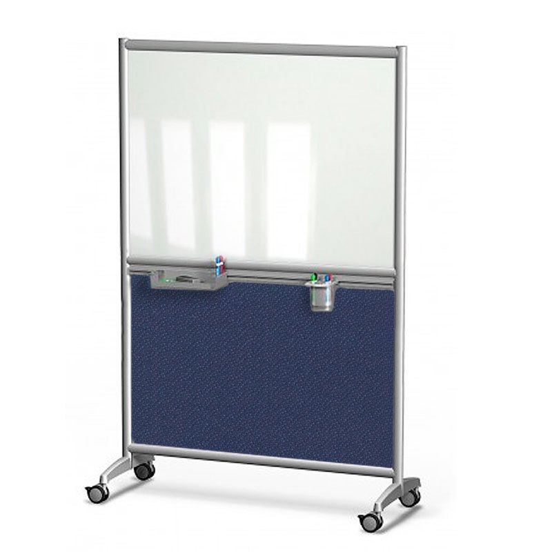 Portable Privacy Screens Room Dividers