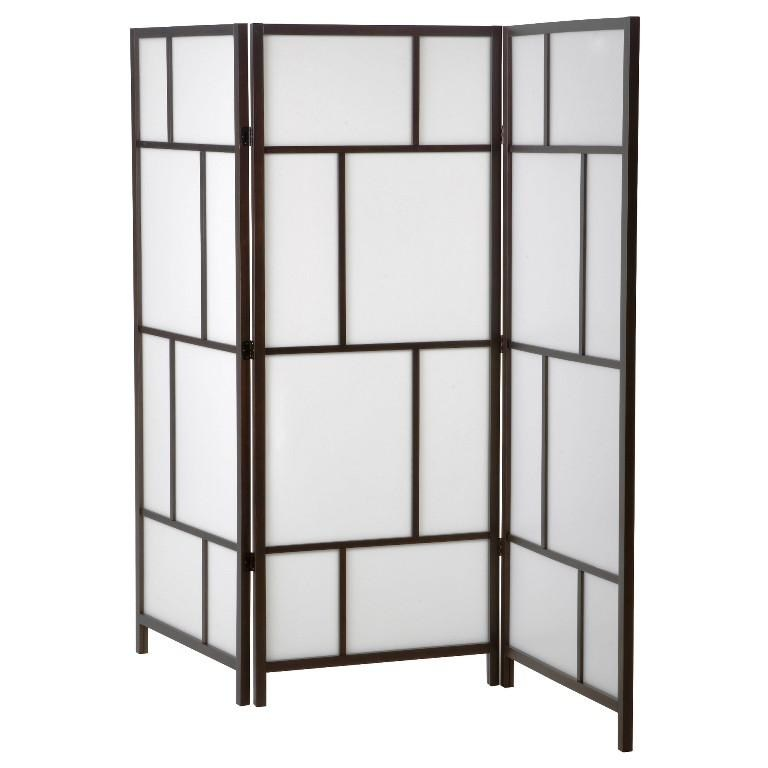 Portable Room Divider Screens