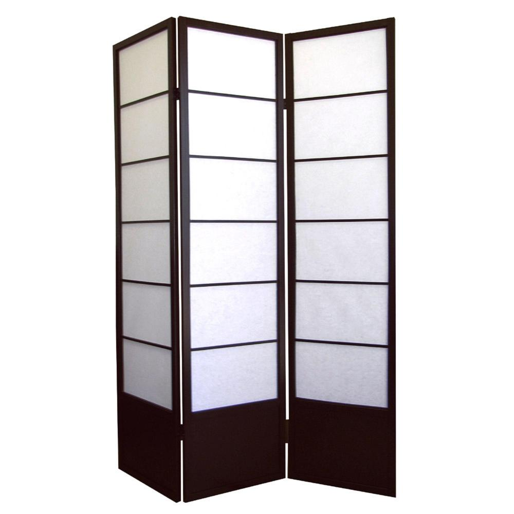 Portable Room Dividers Ikea