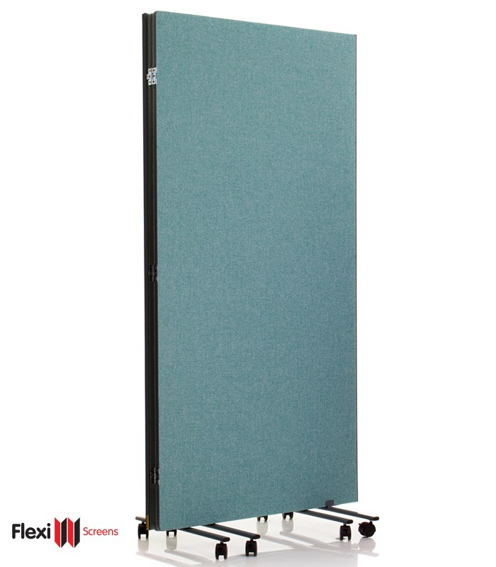 Portable Screen Room Dividers
