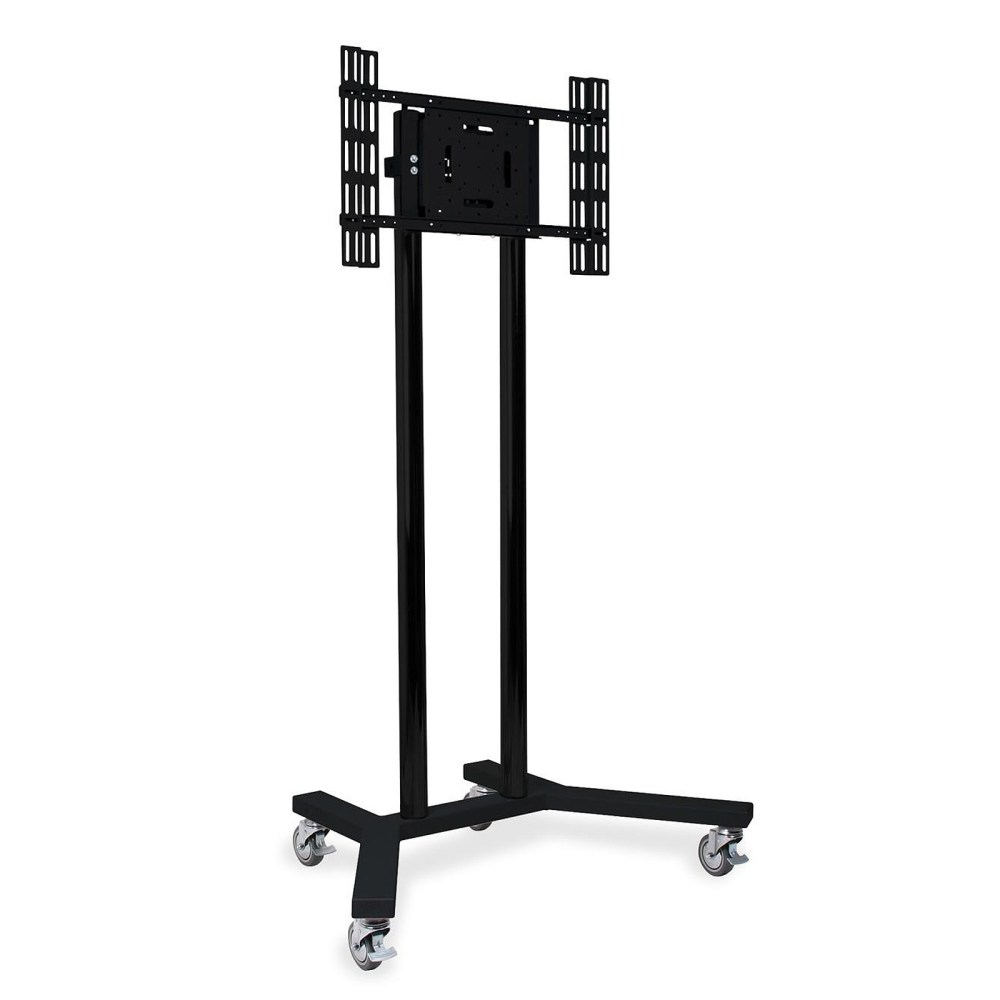 Portable Tv Stand For Flat Screen