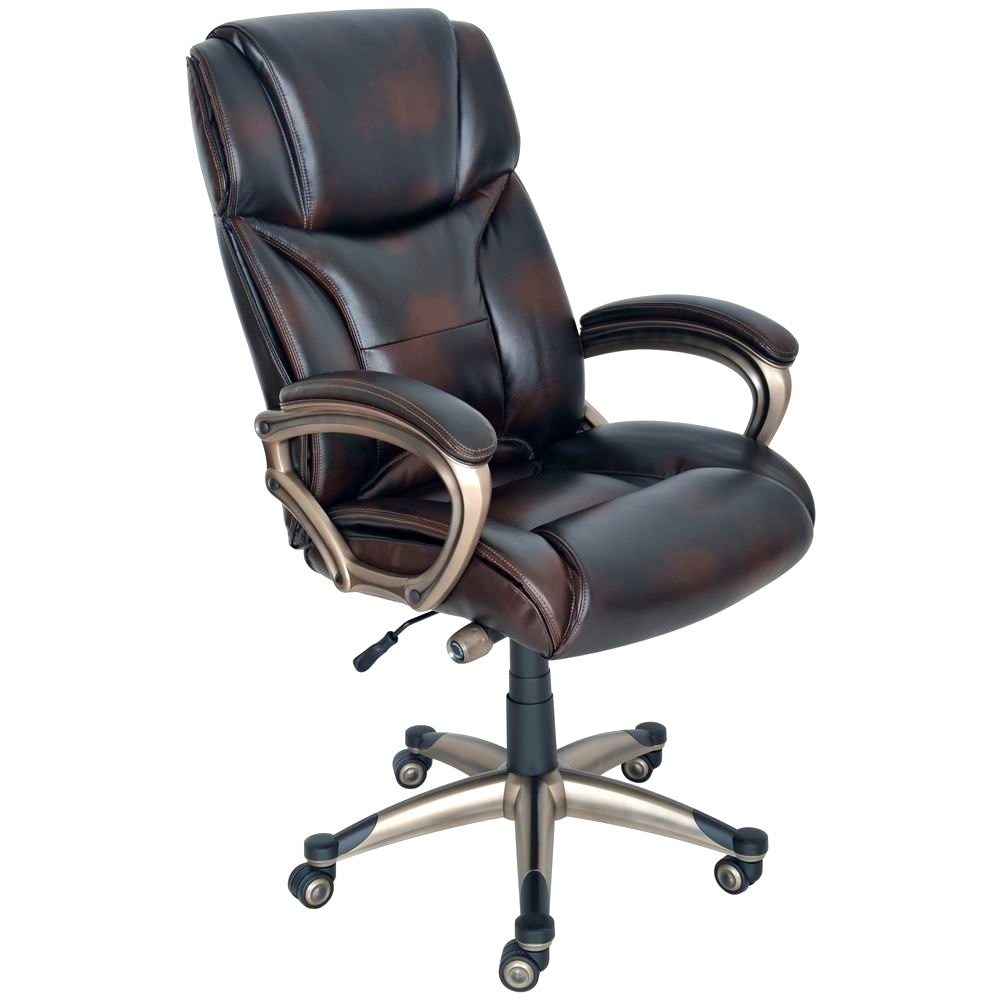 Pretty Office Chairs Uk