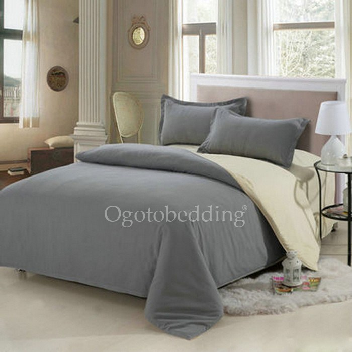 Primitive Comforter Sets