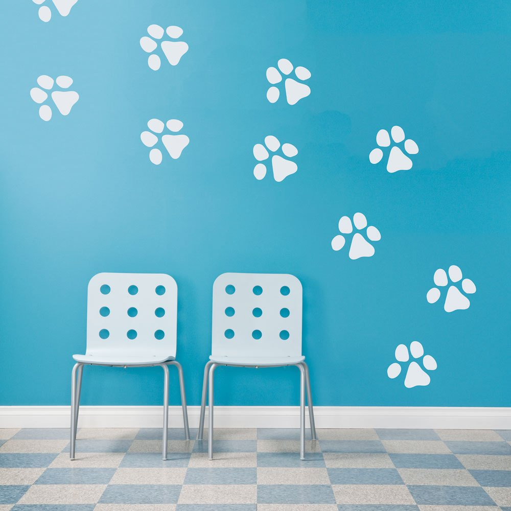 Print Wall Decals At Home