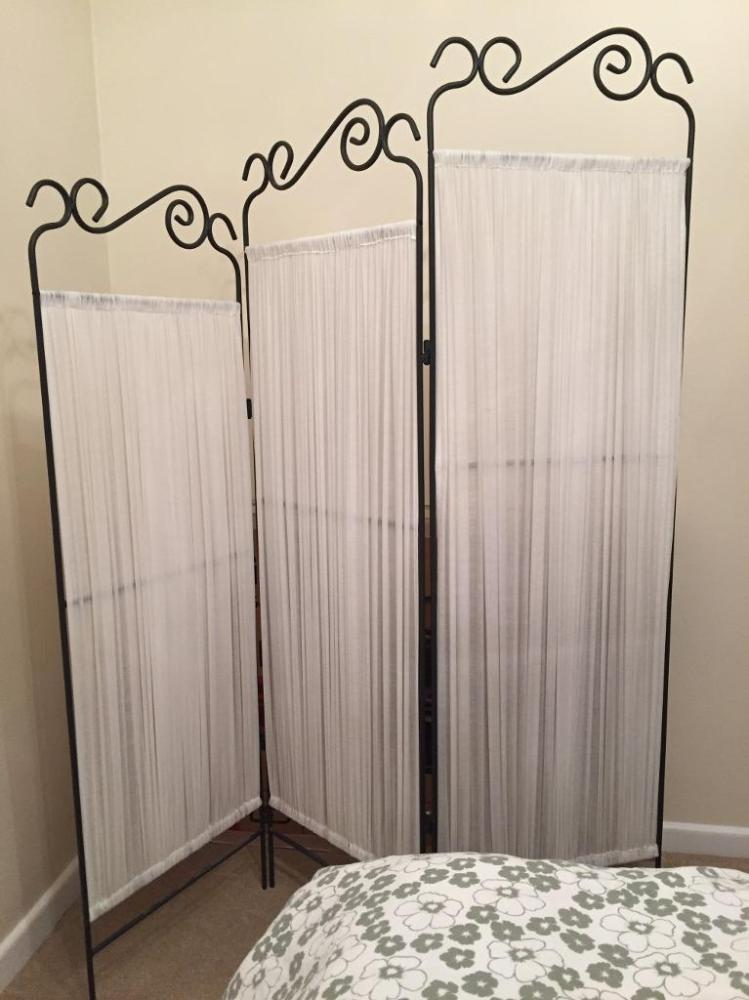 Privacy Screen Room Divider Ikea