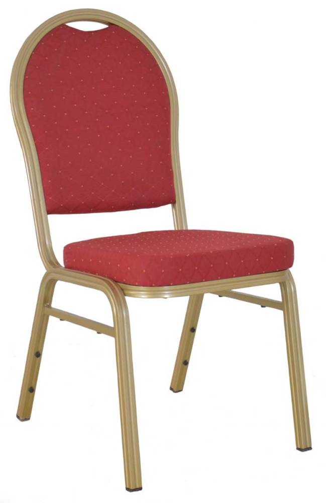 Quality Office Chairs Uk