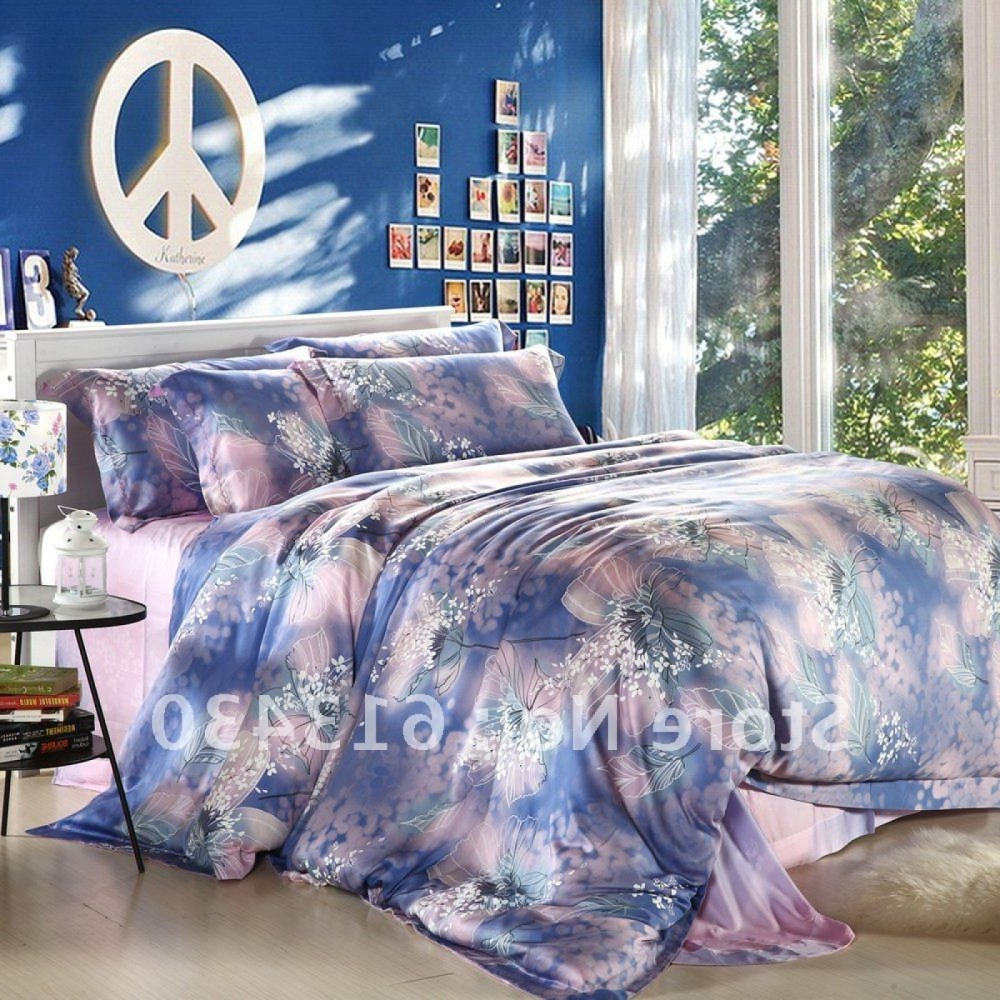 Queen Bed Comforter Sets Ebay