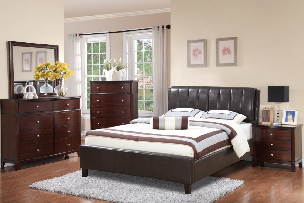 Queen Bed For Kids