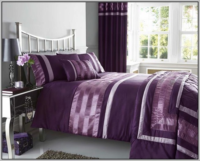 Queen Comforter Sets With Matching Curtains