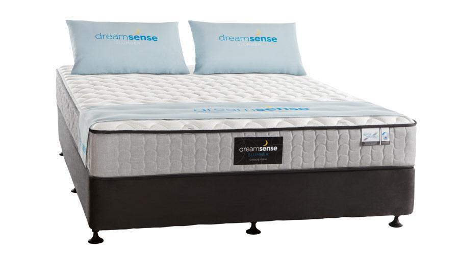 Queen Size Beds For Kids