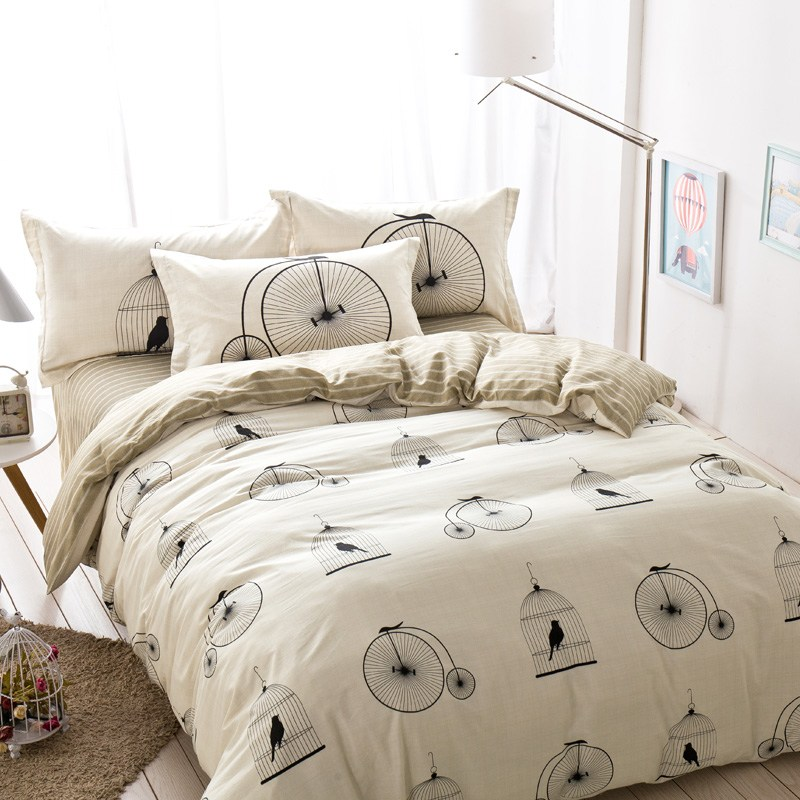 Queen Size Comforter Sets For Men