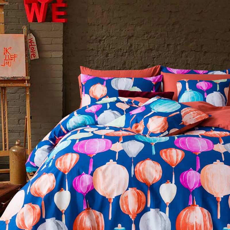 Queen Size Comforter Sets For Teenagers