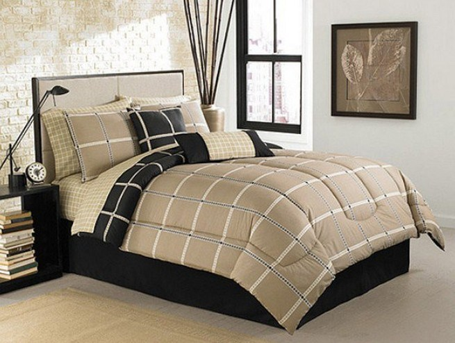 Queen Size Comforter Sets For Women