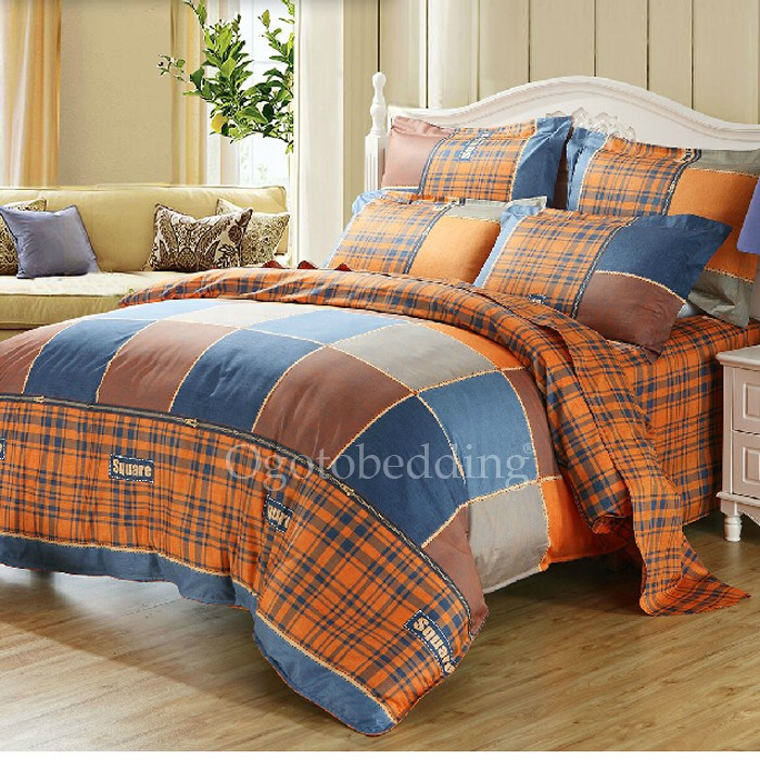 Queen Size Comforter Sets On Sale