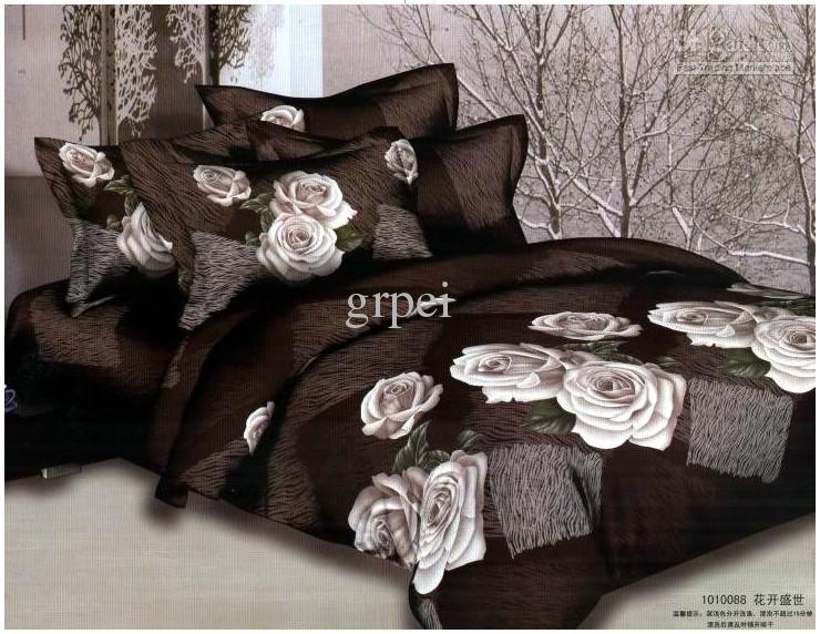 Queen Size Comforters Sets