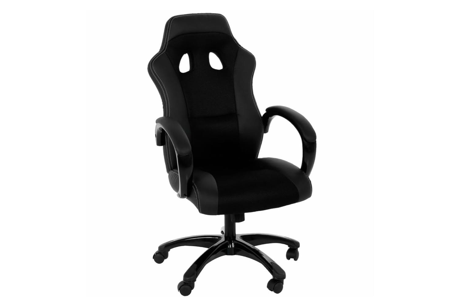 Race Car Office Chair Harvey Norman