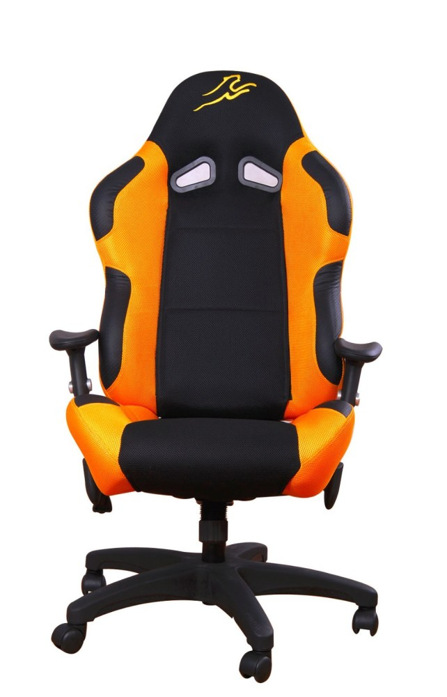 Race Car Office Chair