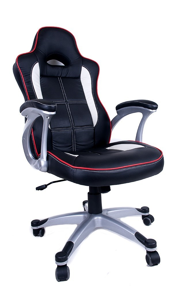 Race Seat Office Chair
